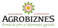 agrobiznes2014.jpg