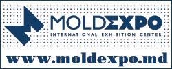 moldexpo.jpg